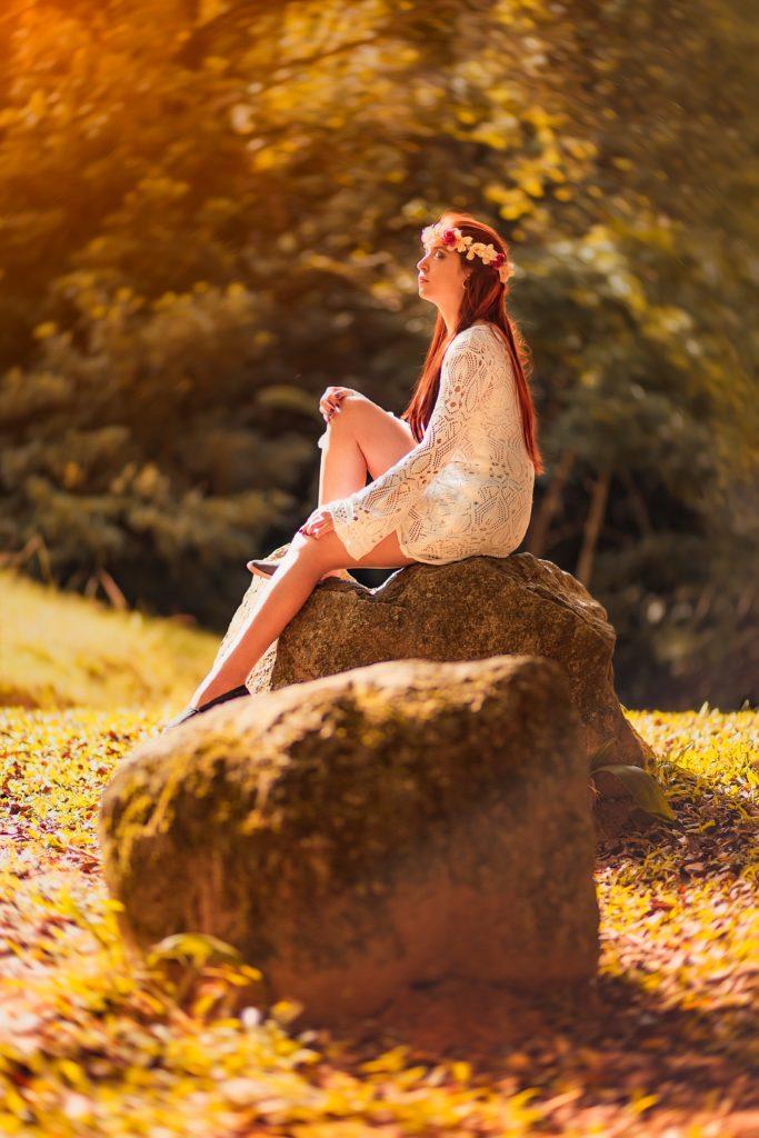 boulder-dress-fashion-573304